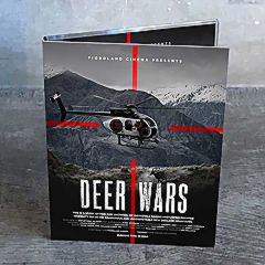 deer-wars-dvd.jpg